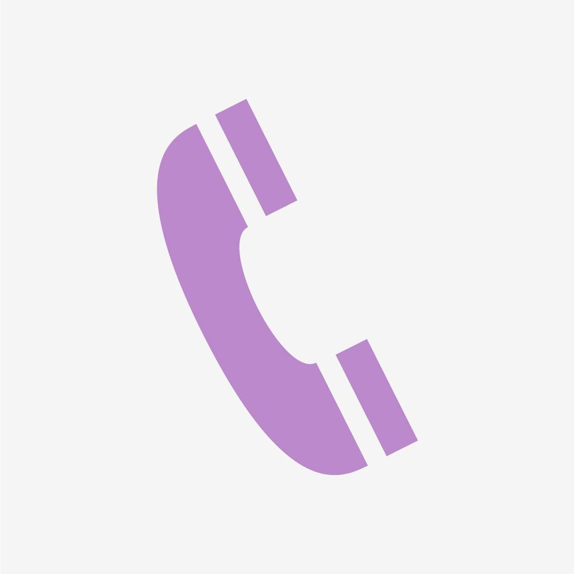 1. Rufen Sie uns an unter:+49 (0) 5103 7065-0